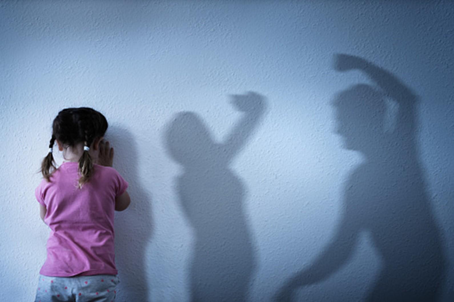 pomoc dla ofiar przemocy